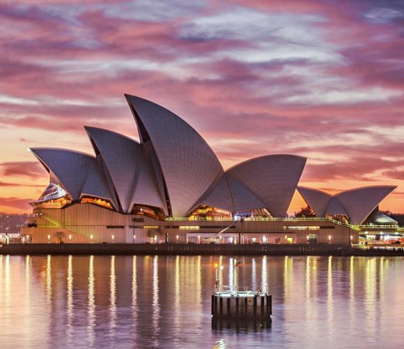 Sydney forex exchange lakemba